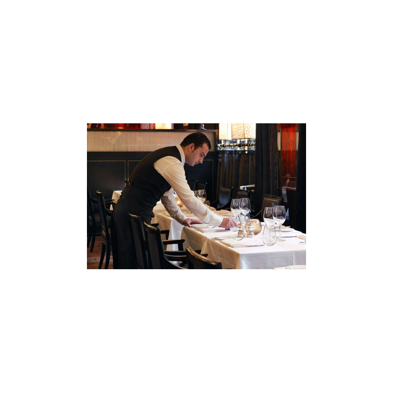 Three Course Lunch with Champagne for Two at Gordon Ramsay  : three course lunch with champagne for two at gordon ramsay s savoy grill from tastyexperiences.co.uk size 800 x 800 png 192kB