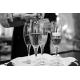 Ritz Dinner Gift Experience