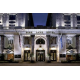 Afternoon Tea with Champagne for Two at Park Lane Hotel