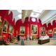 Queens Gallery London