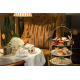 Afternoon Tea for Two at Rubens Hotel in London
