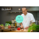 Learn New Knife Skills with Michel Roux Jr