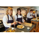 Rick Steins Padstow Cooking School