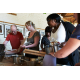 River Cottage Cookery School Full Day