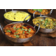 Indian Curry Cooking Class