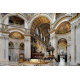 Visit to St Pauls Cathedral with Afternoon Tea for Two