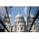 Afternoon Tea for Two in London at St Pauls Cathedral - Includes Entry