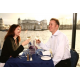 Sunday Lunchtime Jazz Cruise for Two