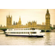 Sunday Jazz Cruise on the Thames