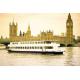 Sunday Jazz Cruise on the Thames