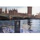 River Cruise London Eye