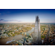 The View from the Shard and Lunch Cruise Experience