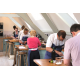 Michel Roux Cookery School