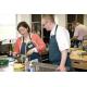 Cooking Class Scotland