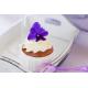 Cupcake Make and Decorate Lesson