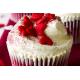 Cupcake Experience - Cupcake Make and Decoration Class