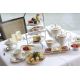 Royal Garden Afternoon Tea for Two